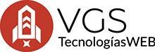 VGS Tecnologías Web
