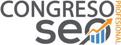 https://www.congresoseoprofesional.com/wp-content/uploads/2019/02/Congreo-SEO-profesional-w-250.png