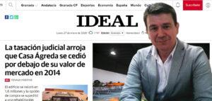 Noticias-de-Granada-y-Provincia-I-www_ideal_es