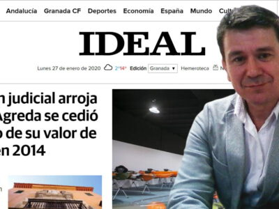 Noticias-de-Granada-y-Provincia-I-www_ideal_es