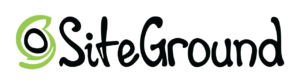 Siteground Hosting Profesional